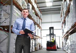 warehouse-staff-york
